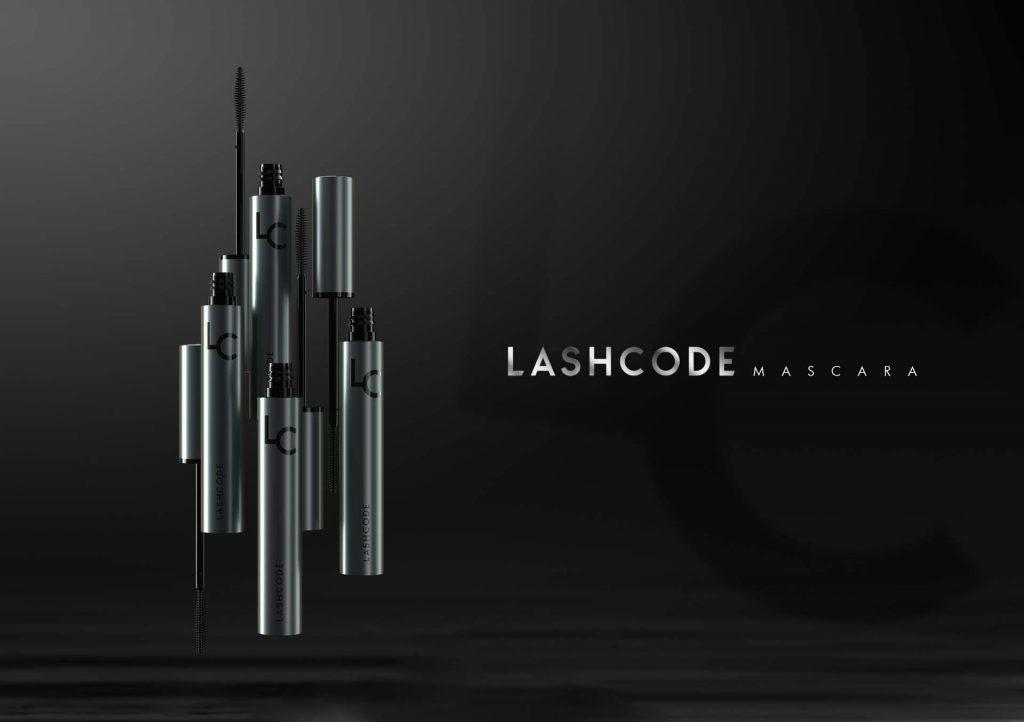 Lashcode ripsiväri: vakuuttava meikki ja tehokas ripsihoito yhdessä tuotteessa
