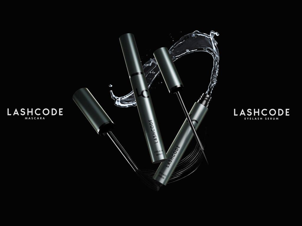 Lashcode Eyelash Serum – tiedämme uskomattomien tulosten salaisuuden!